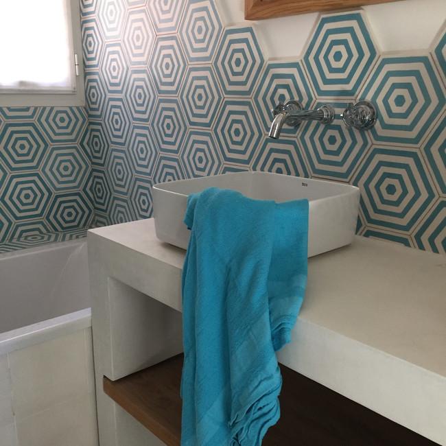 décoration salle de bain.jpg