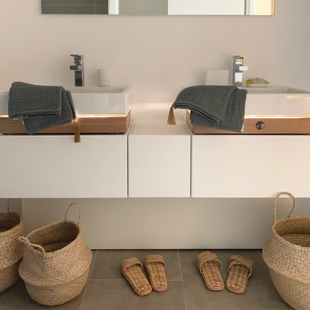salle de bain double vasque.JPG