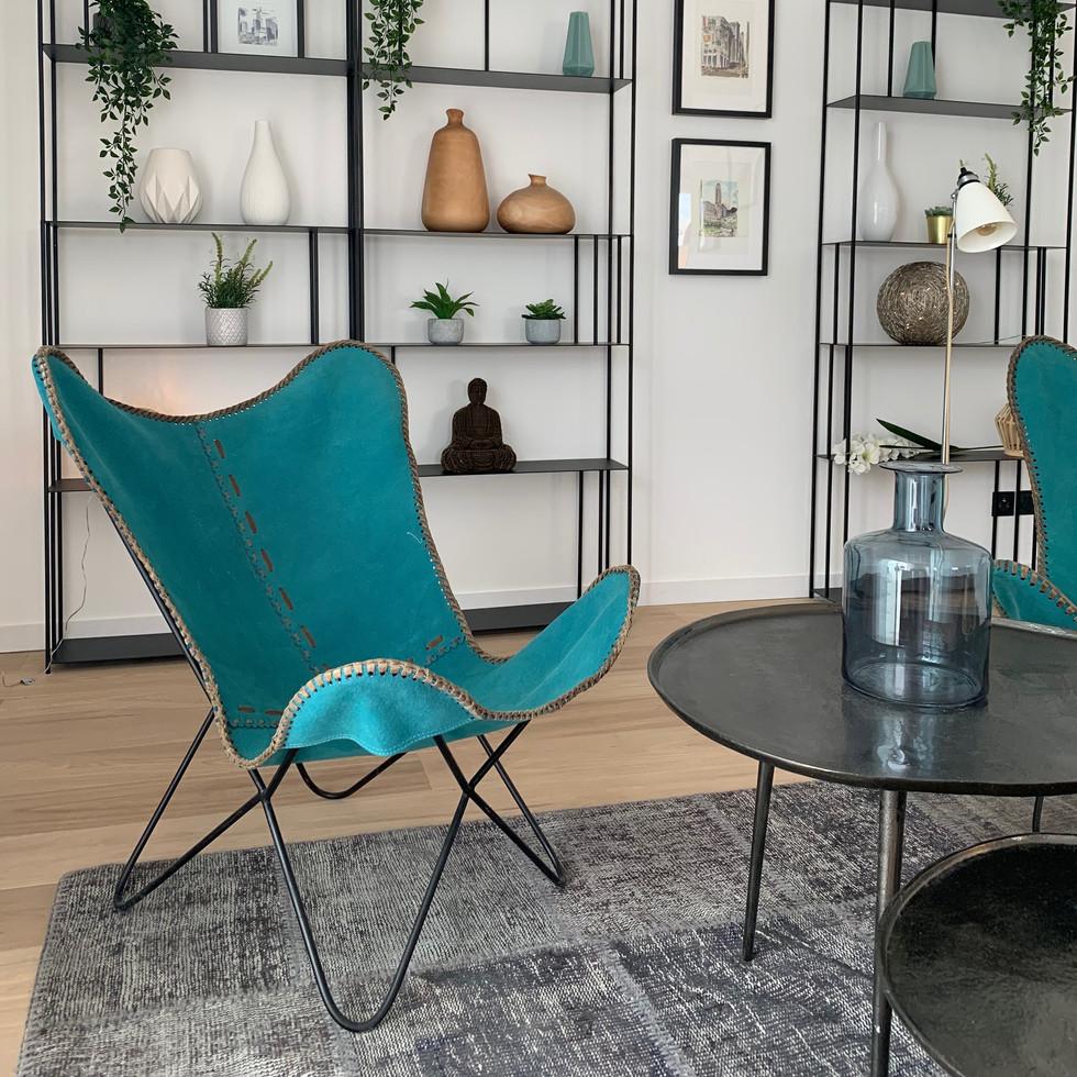 fauteuil salon décoration.JPG