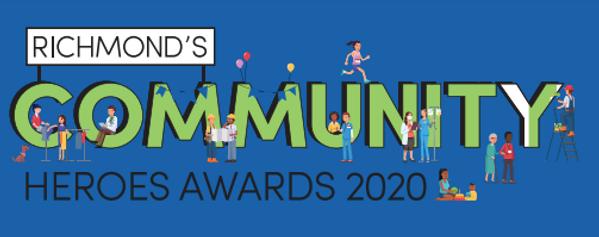 Heroes Awards 2020