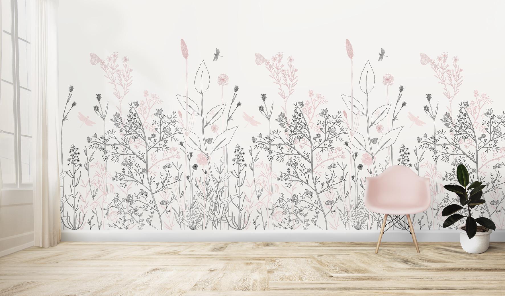 Insertion WallPaper Floral.jpg