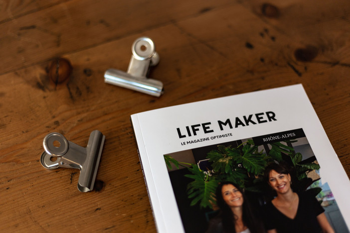 LIFE MAKER MAG-20.jpg
