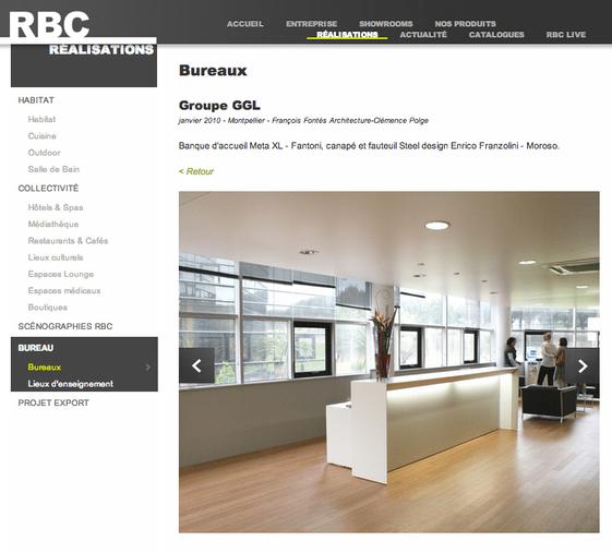 RBC-Bureaux-GGL.png