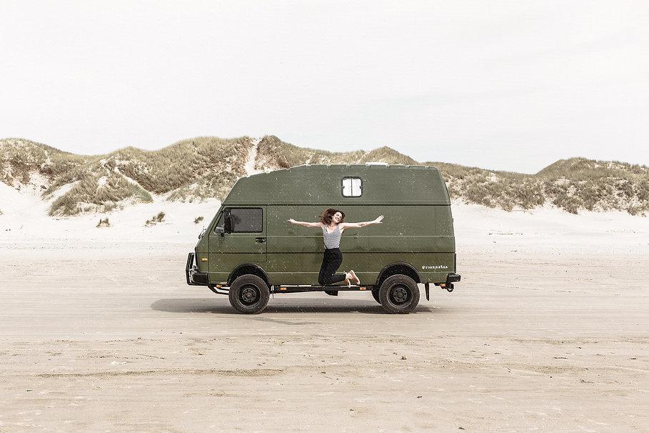 2018 Denmark Borsmose Strand.jpg