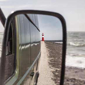 Sur les routes des Pays-Bas : la Zélande