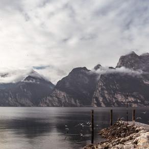 Sur les routes d'Italie : la région des grands lacs
