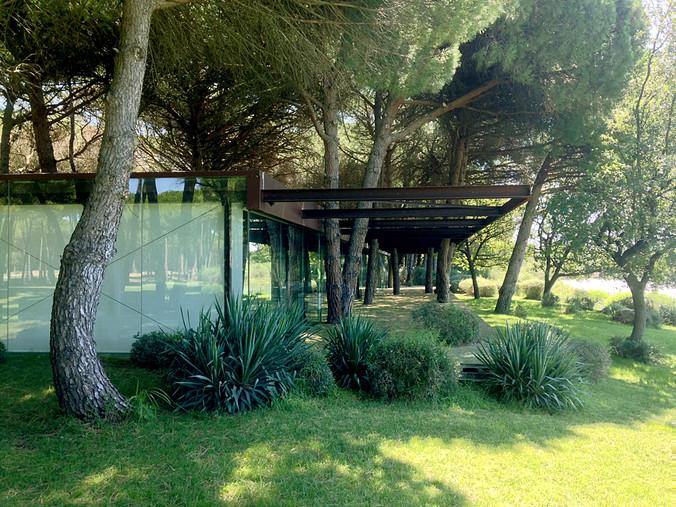 Maison-de-Verre-9.jpg