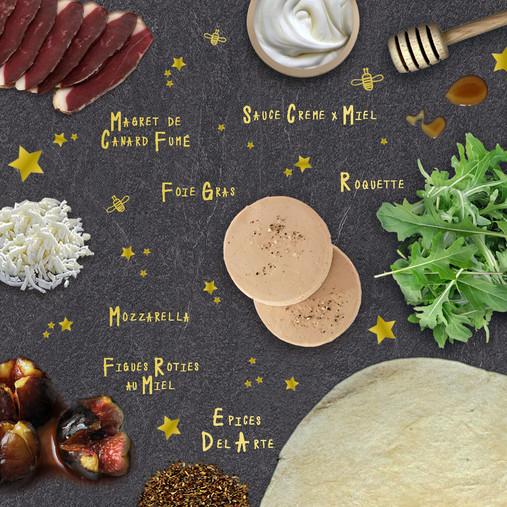 Pizza-Deliciozi-Filtre-2.jpg