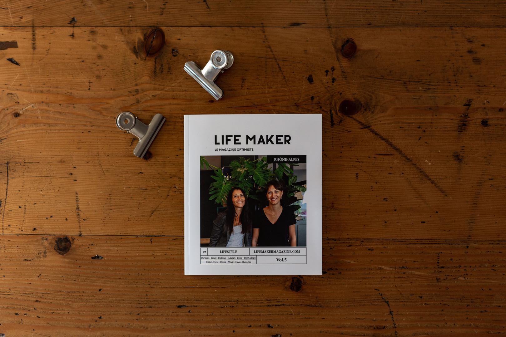 LIFE MAKER MAG-18.jpg