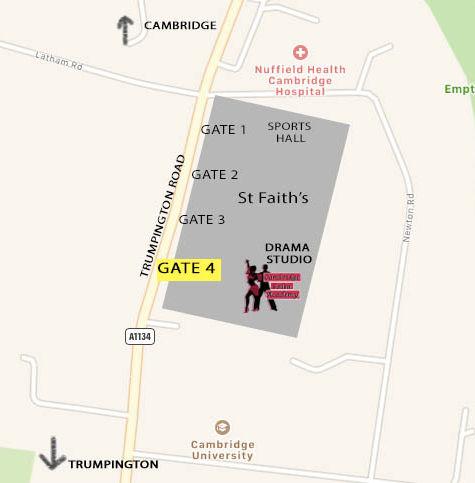 ST FAITHS GATE MAP.jpg