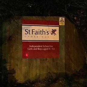 st-faiths-sign.jpg