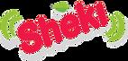 sheki-logo.png