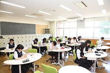 授業(5).JPG