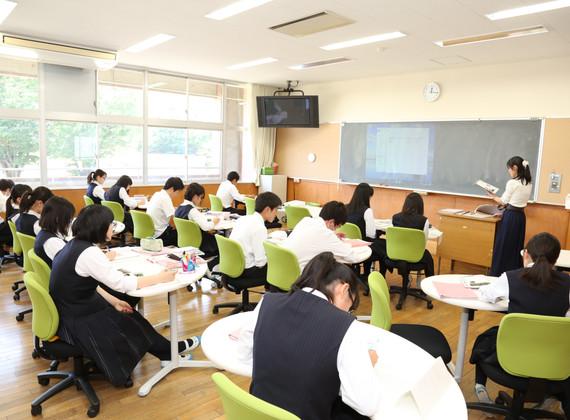授業1.JPG