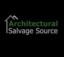 ArchSource.jpg