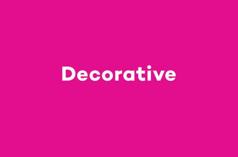 Decorative.jpg