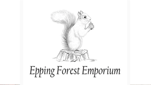 Epping Forest Emporium 53&54