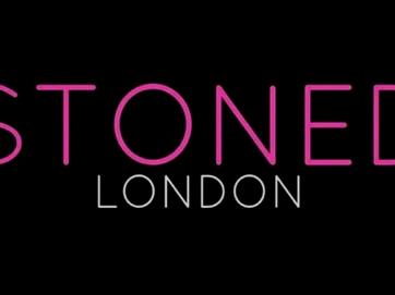 Stoned London
