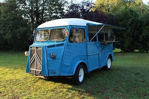Schofield-Van-2-1024x683.jpg