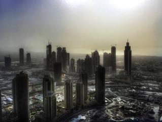 C21st Design In Dubai