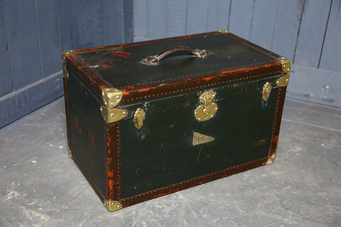 C1910 Travelling Trunk
