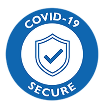 COVID SECURE_Logo 220x231.png