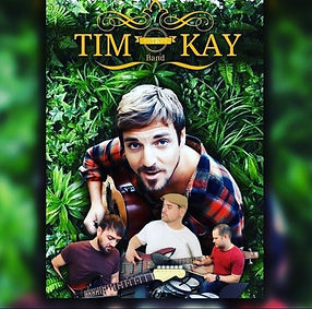 TimKay.jpg