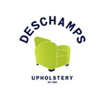 Deschamps.jpg