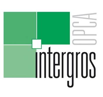 22 intergros-logo.png