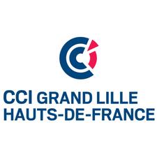 logo CCI Grand Lille Hauts de France.png
