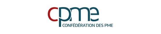 logo cpme.png