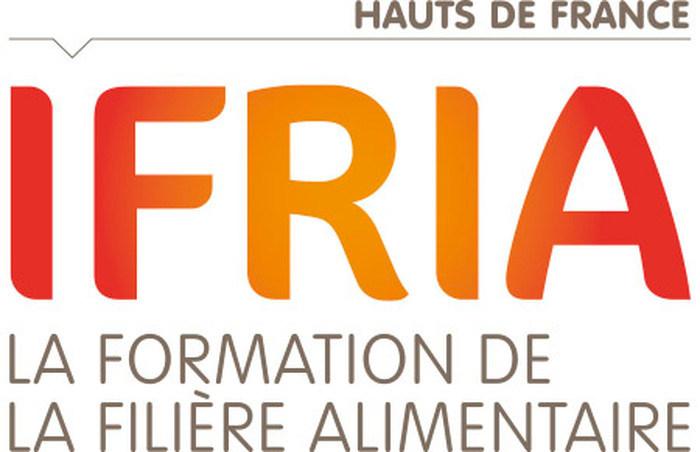 event_decouverte-du-secteur-agro-aliment