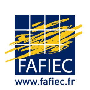 FAFIEC.jpg