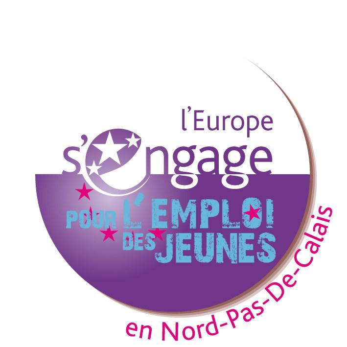 logo_iej_en_npdc_-_violet.jpg