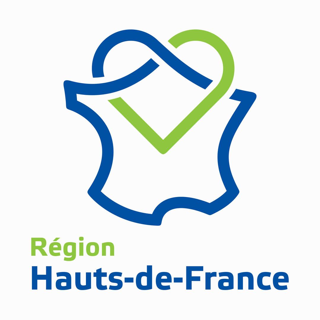 logo HDF.jpg