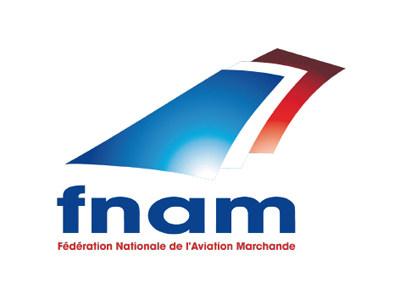 7 fnam-logo.jpg