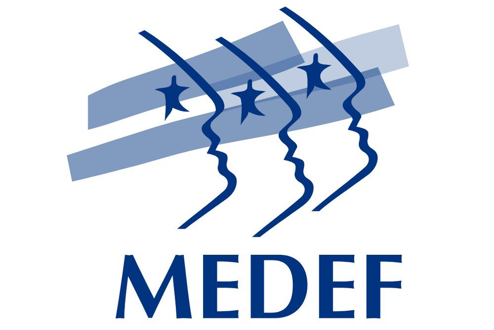 Medef-Logo.jpg