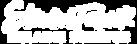 StimmFabrik Logo 03_2021 WEISS.png