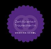 Wedding School Zertifikat png.png