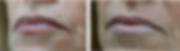 Screen Shot 2019-04-06 at 15.46.31.png