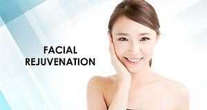 00 Ourservice_Beauty_acne-08.jpg