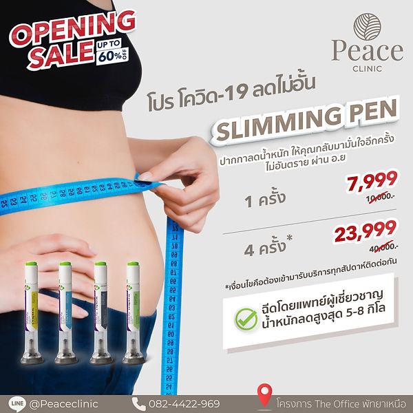 slimming-pen.jpg