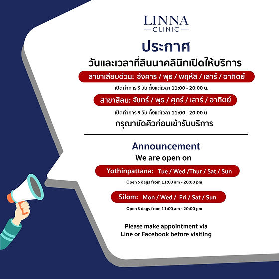 Linna opening2-01.jpg