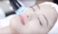 Facial Reju.png