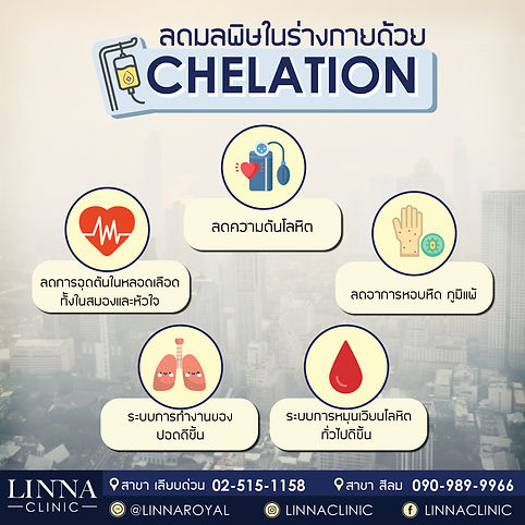 chelation-02.jpg