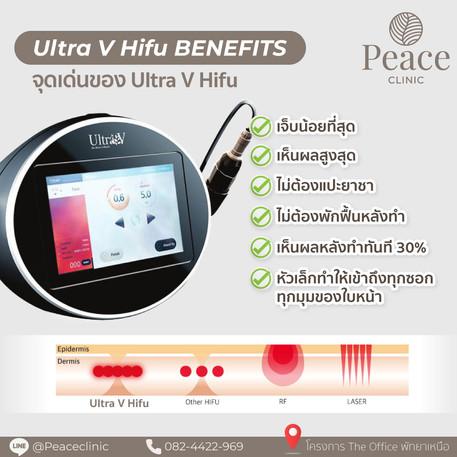 Hifu-benefit.jpg