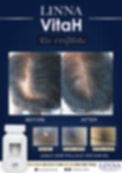 vitah-01.jpg