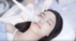 Screen Shot 2019-04-05 at 20.23.29.png