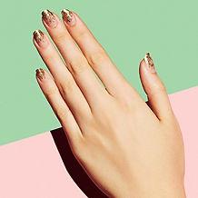 nail-designs-paintboxnails-foil.jpg