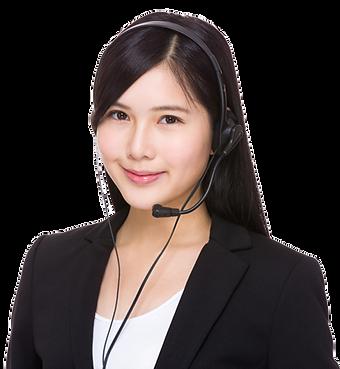 Online Consult Linna